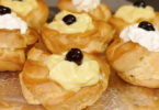 Ricetta Zeppole San Giuseppe