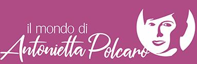 Il Mondo di Antonietta Polcaro