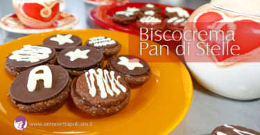 biscocrema